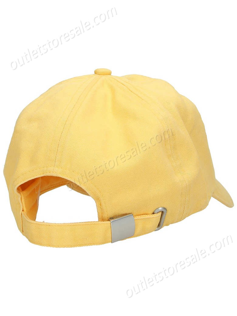 Billabong-Essential Cap high quality and inexpensive - -1