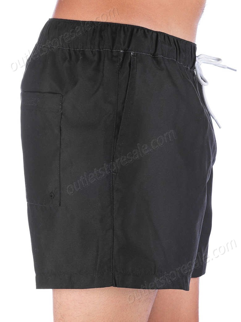 Empyre-Ollie Boardshorts high quality and inexpensive - -3