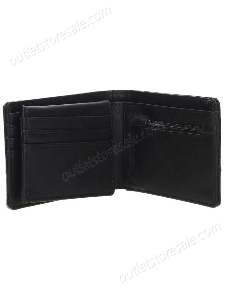 Billabong-Dimension Wallet high quality and inexpensive - -1