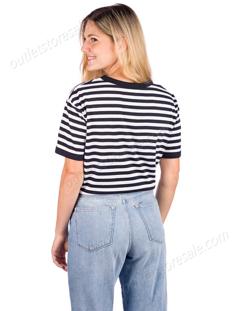 Coal-Jetty T-Shirt high quality and inexpensive - -1