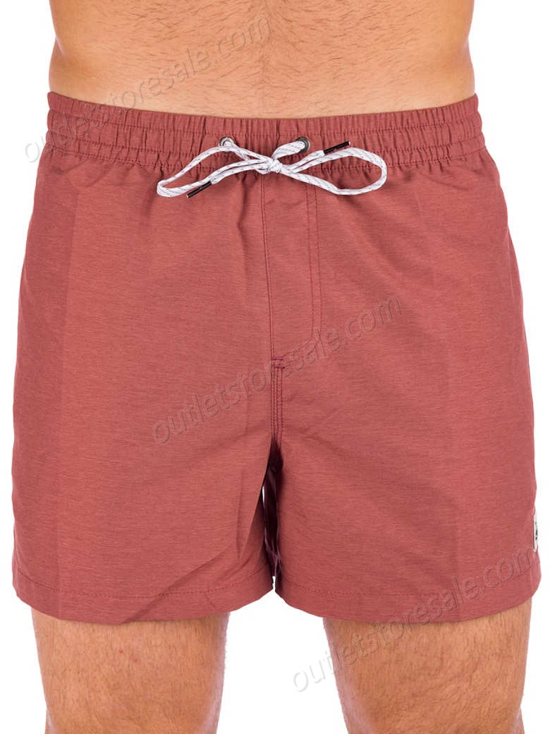 """Quiksilver-Everyday Volley 15"""" Boardshorts high quality and inexpensive - -0"""