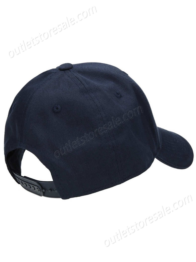 Champion-Baseball Cap high quality and inexpensive - -1