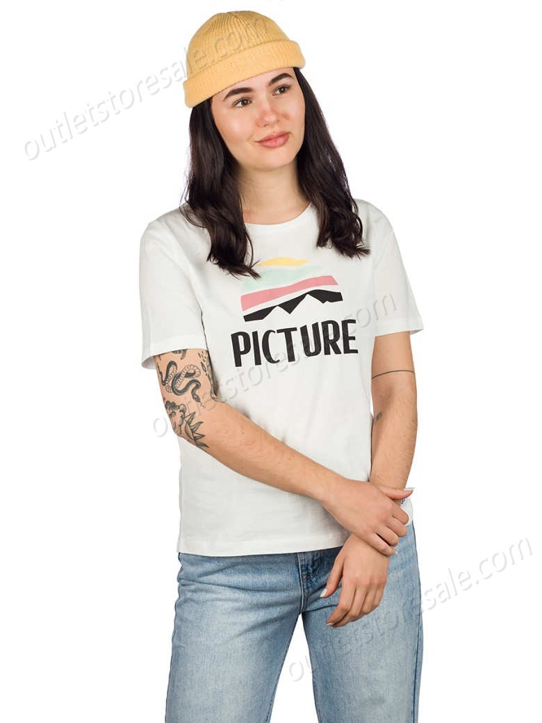 Picture-Key T-Shirt high quality and inexpensive - -0