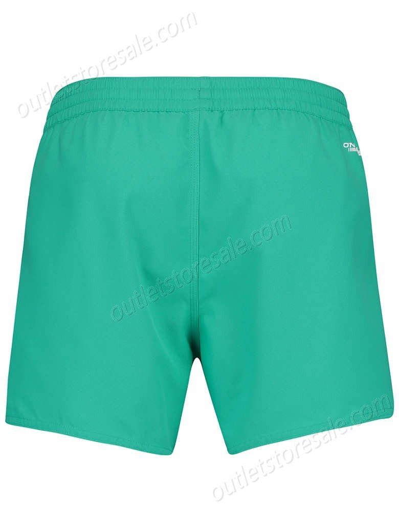O'Neill-Sun & Sea Boardshorts high quality and inexpensive - -1