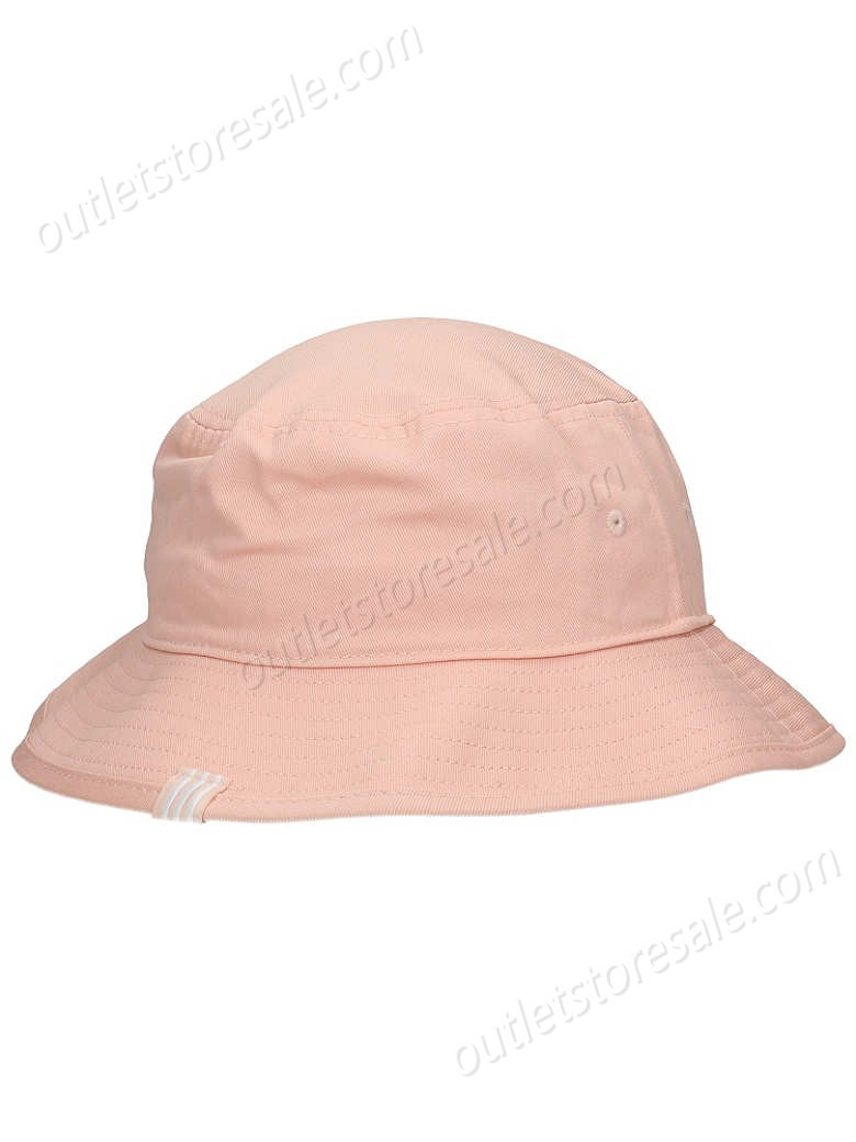 adidas Originals-Bucket Hat high quality and inexpensive - -1