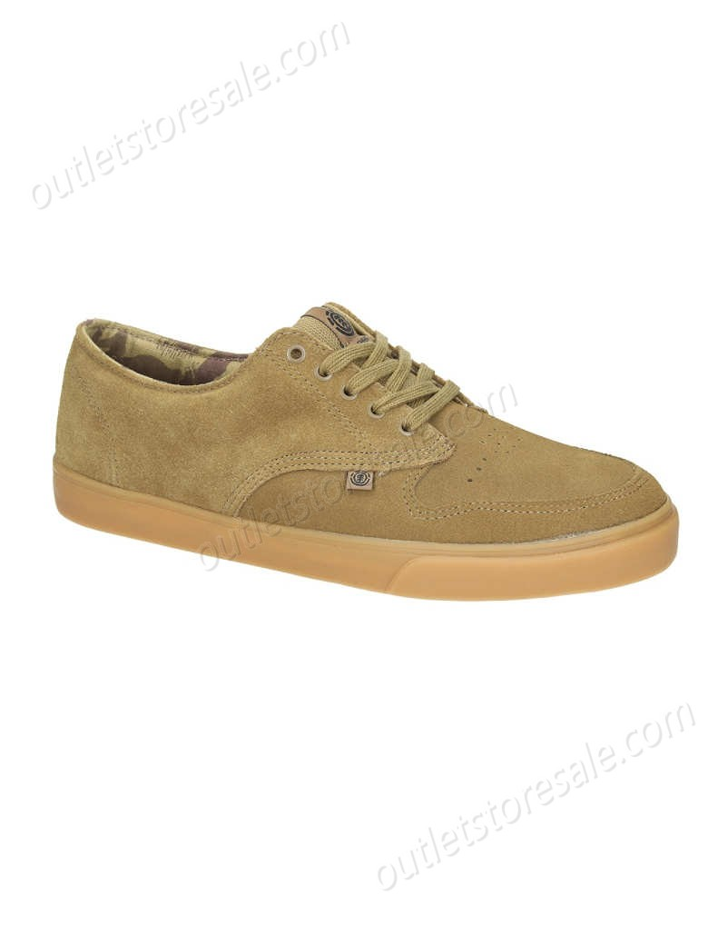 Element-Topaz C3 Sneakers high quality and inexpensive - -2