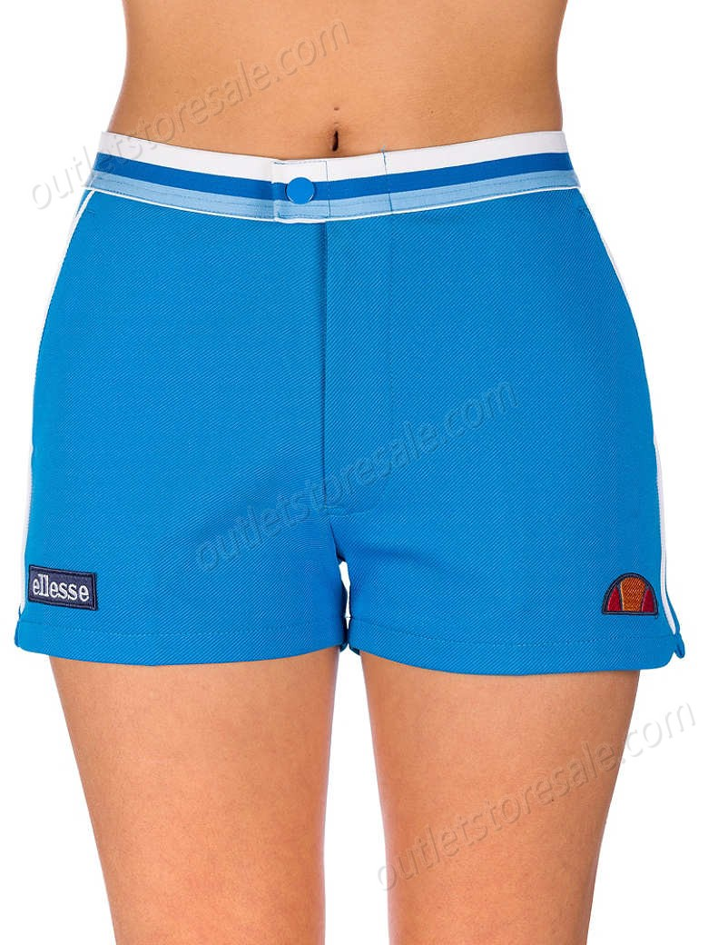 Ellesse-Donisna Shorts high quality and inexpensive - Ellesse-Donisna Shorts high quality and inexpensive