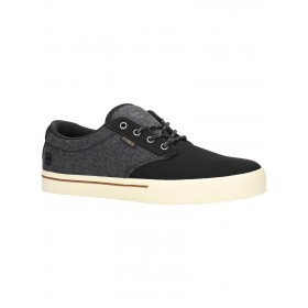 Etnies-Jameson 2 Eco Sneakers high quality and inexpensive