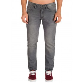 REELL-Spider Jeans high quality and inexpensive