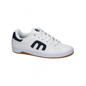Etnies-Calli-Cut Women Sneakers high quality and inexpensive