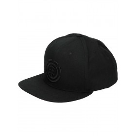 Element-Knutsen A Cap high quality and inexpensive