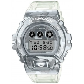 G-SHOCK-GM-6900SCM-1ER Watch high quality and inexpensive
