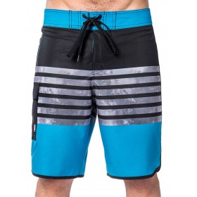 Horsefeathers-Gus Boardshorts high quality and inexpensive