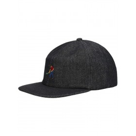 Pass Port-Full Time Cap high quality and inexpensive