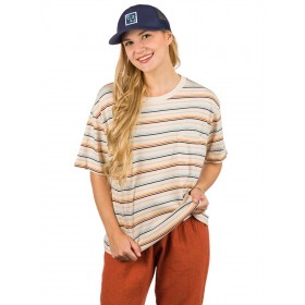 Billabong-Lover Boy T-Shirt high quality and inexpensive