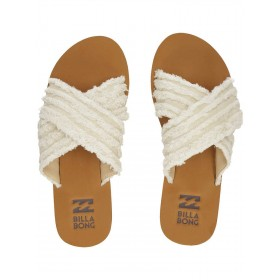 Billabong-High Sea Sandals high quality and inexpensive