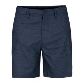 """Hurley-DF Flex Marwick 18"""" Shorts high quality and inexpensive"""