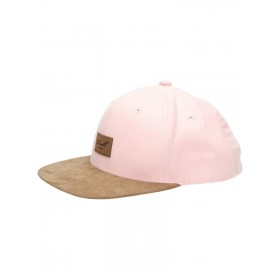 REELL-Suede Cap high quality and inexpensive