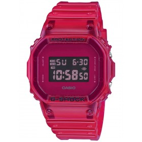 G-SHOCK-DW-5600SB-4ER high quality and inexpensive