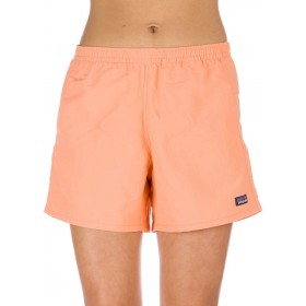 Patagonia-Baggies Shorts high quality and inexpensive