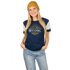 Coal-Rialto T-Shirt high quality and inexpensive