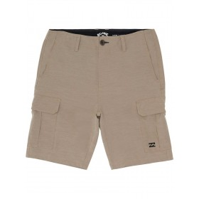 Billabong-Scheme Submersible Shorts high quality and inexpensive