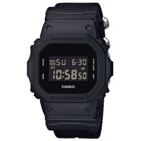G-SHOCK-DW-5600BBN-1ER high quality and inexpensive