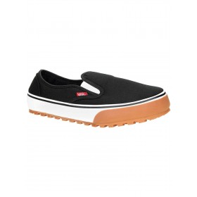 Vans-Snow Lodge MTE Slip-Ons high quality and inexpensive