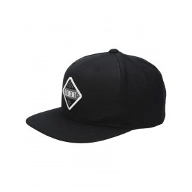Element-Trekker Cap high quality and inexpensive