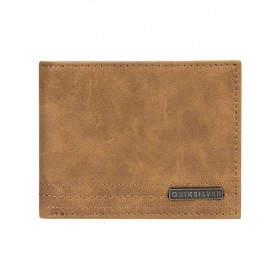 Quiksilver-Stitchy VI Wallet high quality and inexpensive