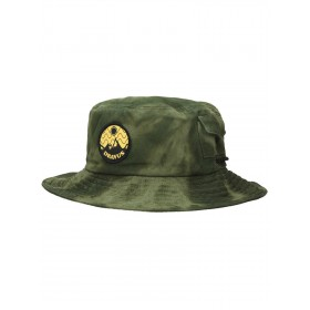 Dravus-Cricket Bucket Hat high quality and inexpensive
