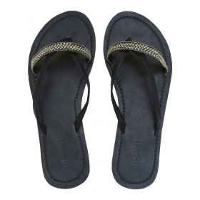 Rip Curl-Coco Sandals high quality and inexpensive