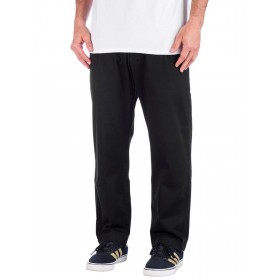 REELL-Reflex Loose Chino Pants high quality and inexpensive