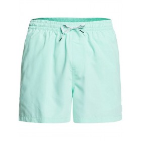 """Quiksilver-Everyday Volley 15"""" Boardshorts high quality and inexpensive"""