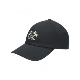 RVCA-Palm Life Cap high quality and inexpensive