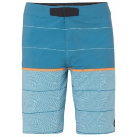O'Neill-Hyperfreak Wanderer Boardshorts high quality and inexpensive