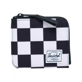 Herschel-Jack RFID Wallet high quality and inexpensive