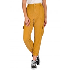 Rip Curl-Tropic Sol Utility Pants high quality and inexpensive