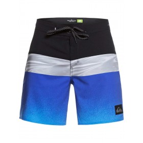 Quiksilver-Highline Hold Down 18 Boardshorts high quality and inexpensive