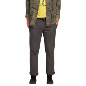 Volcom-Frickin Modern Stretch Chino Pants high quality and inexpensive