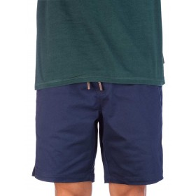 Kazane-Aksel Shorts high quality and inexpensive