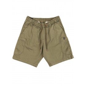 REELL-Reflex Easy Cargo Shorts high quality and inexpensive