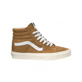 Vans-Pig Suede UA Sk8-Hi Sneakers high quality and inexpensive