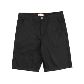 Free World-Discord Shorts high quality and inexpensive