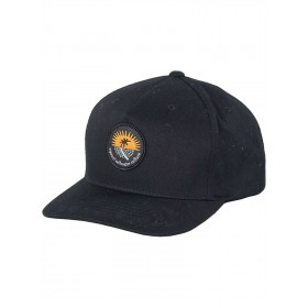 Rip Curl-Swc Distant SB Cap high quality and inexpensive