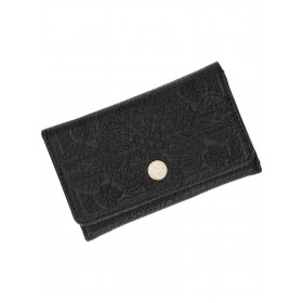 Roxy-Crazy Diamond Wallet high quality and inexpensive