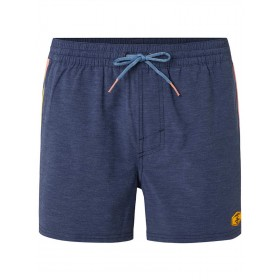O'Neill-Good Day Boardshorts high quality and inexpensive