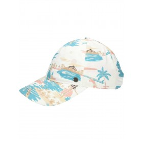 Roxy-Sun Is Shinning Cap high quality and inexpensive