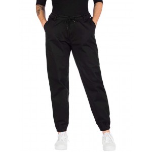 REELL-Reflex Pants high quality and inexpensive