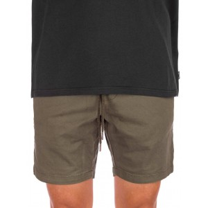 REELL-Reflex Easy Shorts high quality and inexpensive